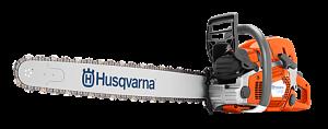 HUSQVARNA 572 XP®