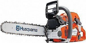 HUSQVARNA 562XPG